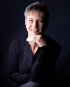 Heidi Coetzee